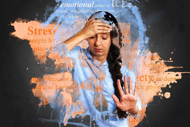 Sehat atau Sakit oleh Pikiran Sendiri
