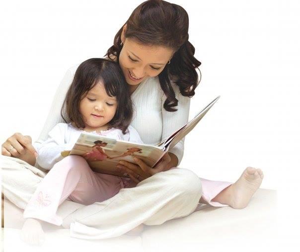 Bagaimana memenuhi kebutuhan emosional anak?