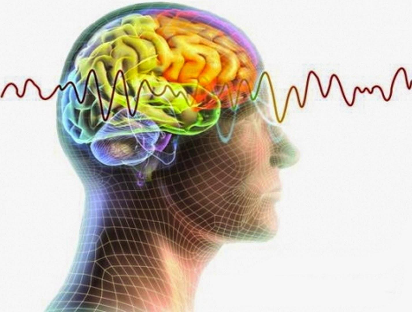 Mengapa Perlu Kondisi Hipnosis yang Dalam?
